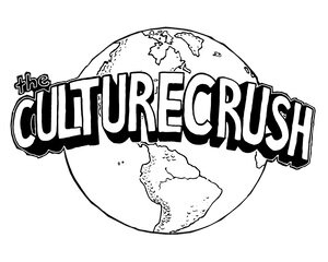 across morningside park the culture crush 1920s African American Hair the culture crush