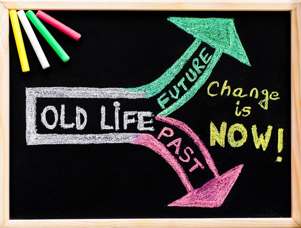 #changehypnosisreikimeditationangels