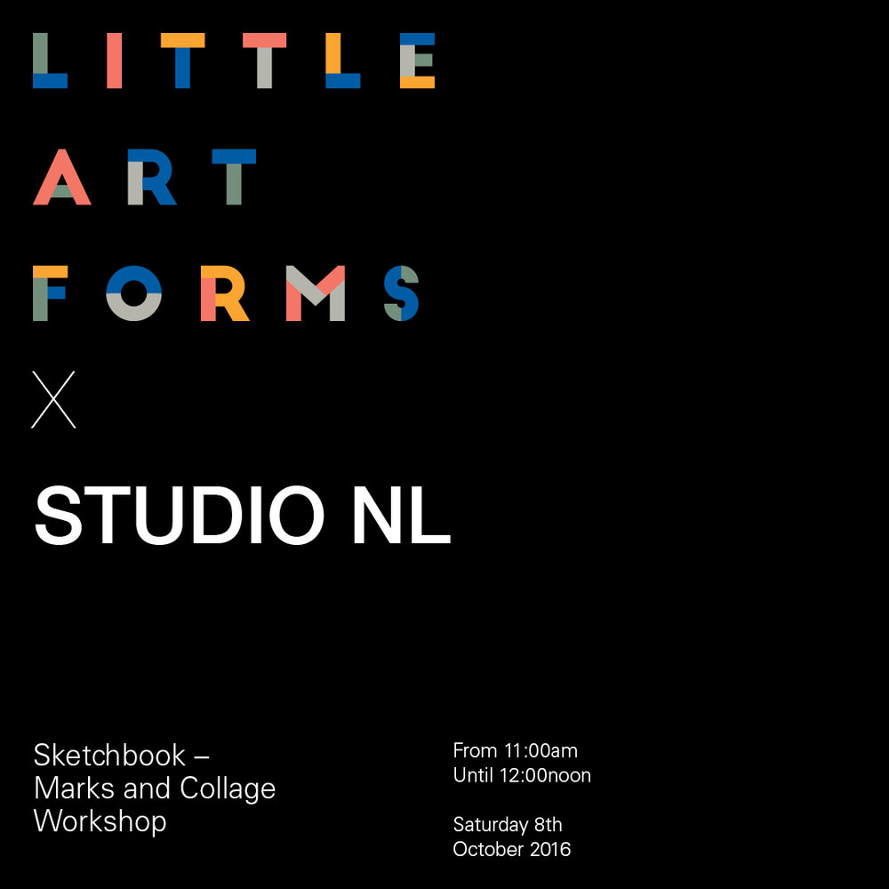 http://www.studionl.co.uk/product/leicester-8th-october-1
