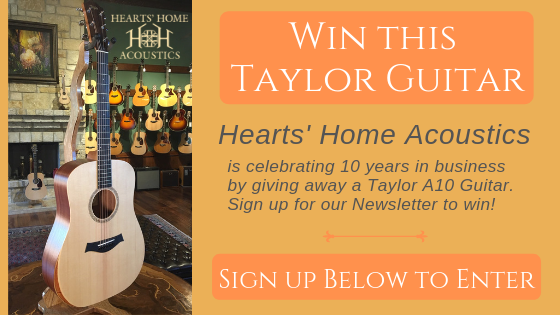 Win Taylor Guitar Banner - Sign up below.png