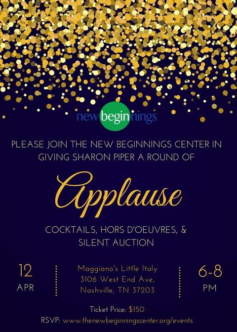 Applause Invitation(4).jpg