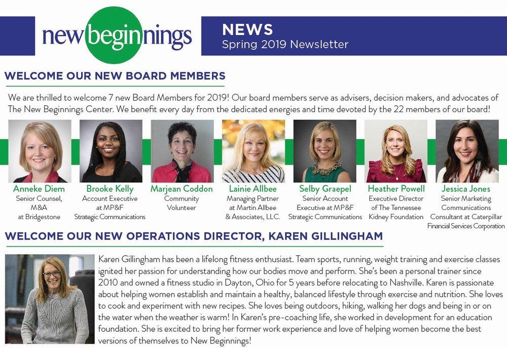 NB-Newsletter Spring 19-01-cover for website.jpg