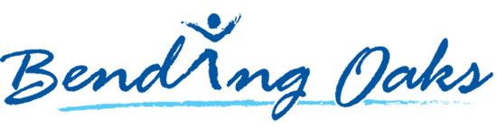 bo_logo.png