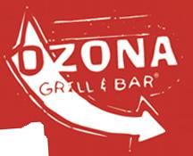ozona_logo.png