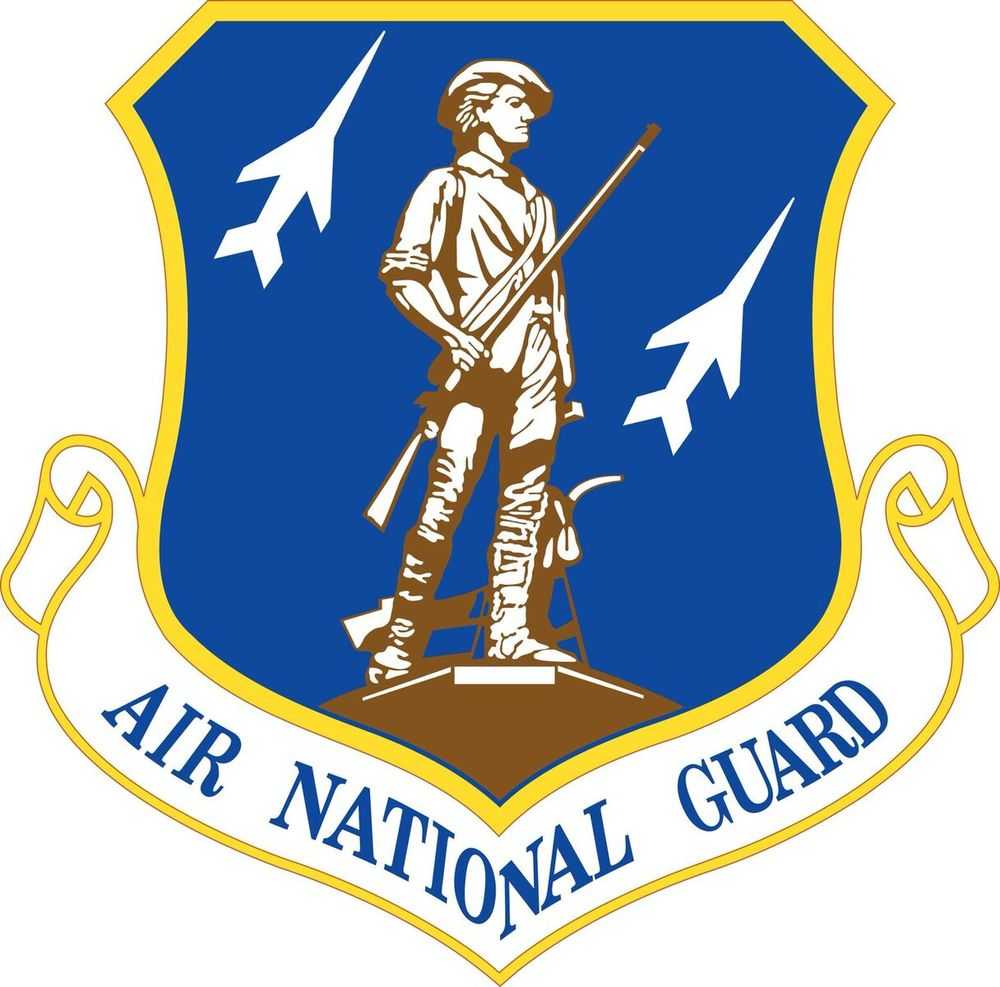 hosted by the 163rd Reconnaissance Wing