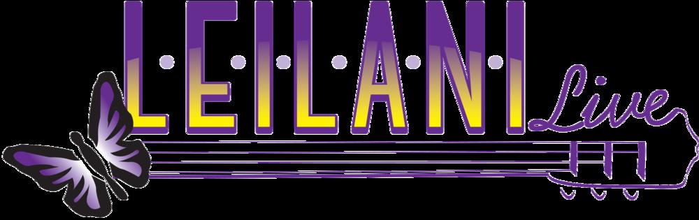leilani-live-logo.png