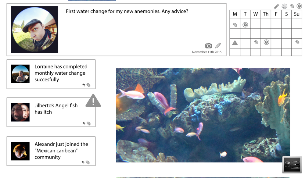 FishTank Interface 2.png