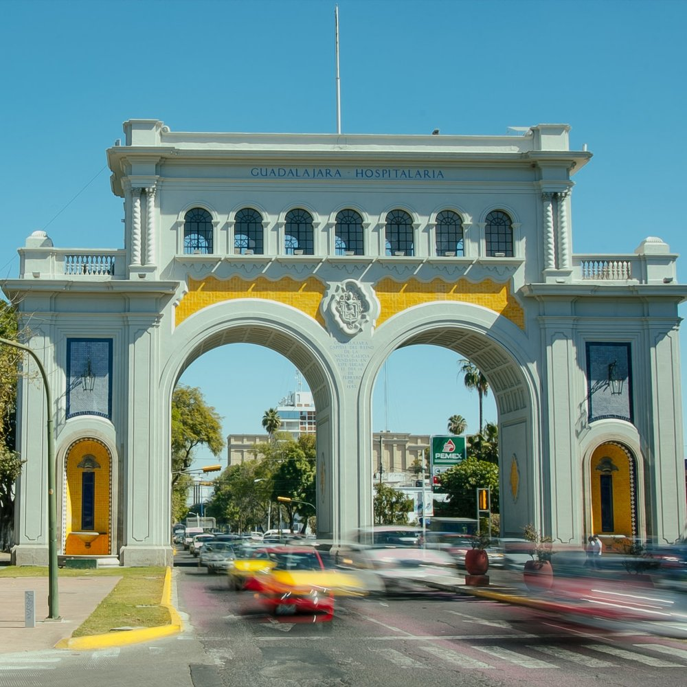 Arcos_Guadalajara_2.jpg