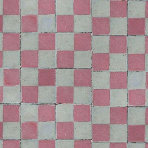 mosaico-1014x487.jpg