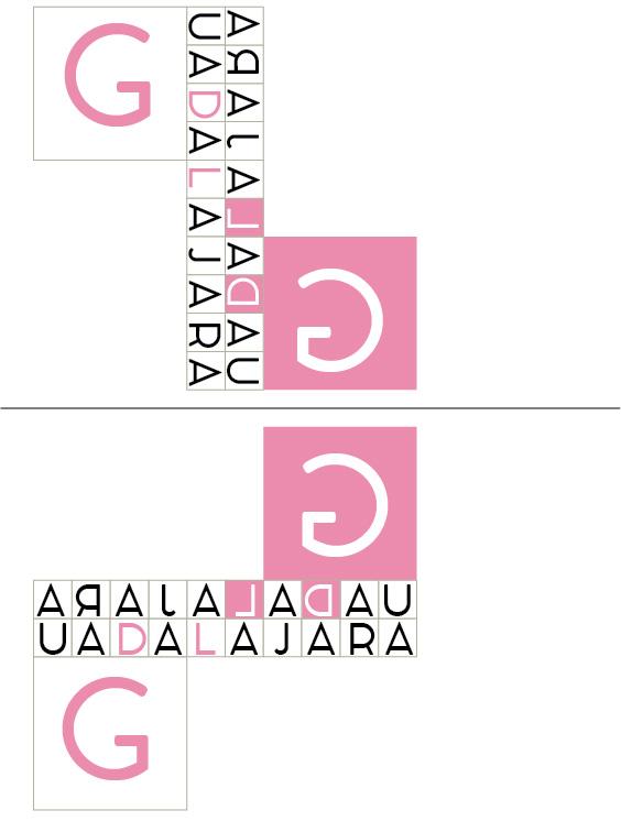 GDL1.jpg