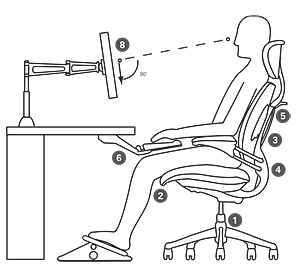 office-chair-ergonomic-guide.jpg