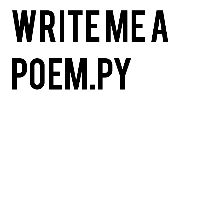 poem_thumb.png