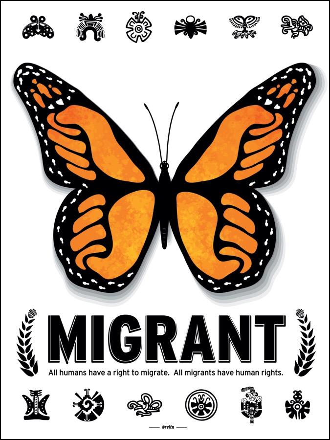 Migrant_butterfly.jpg