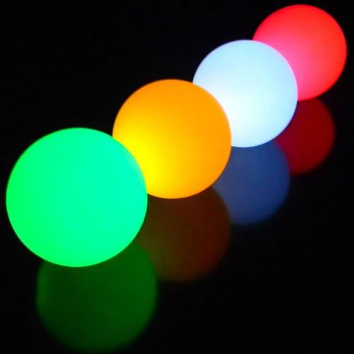 boule-lumineuse-led-4.jpg
