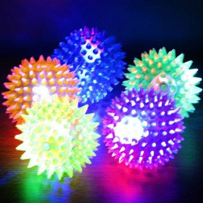 spikey-light-up-ball-248-p.jpg