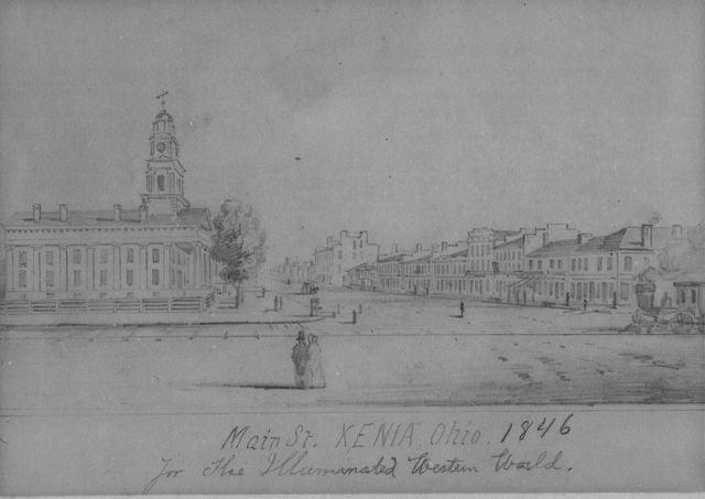 Main Street Xenia - 1846.jpg
