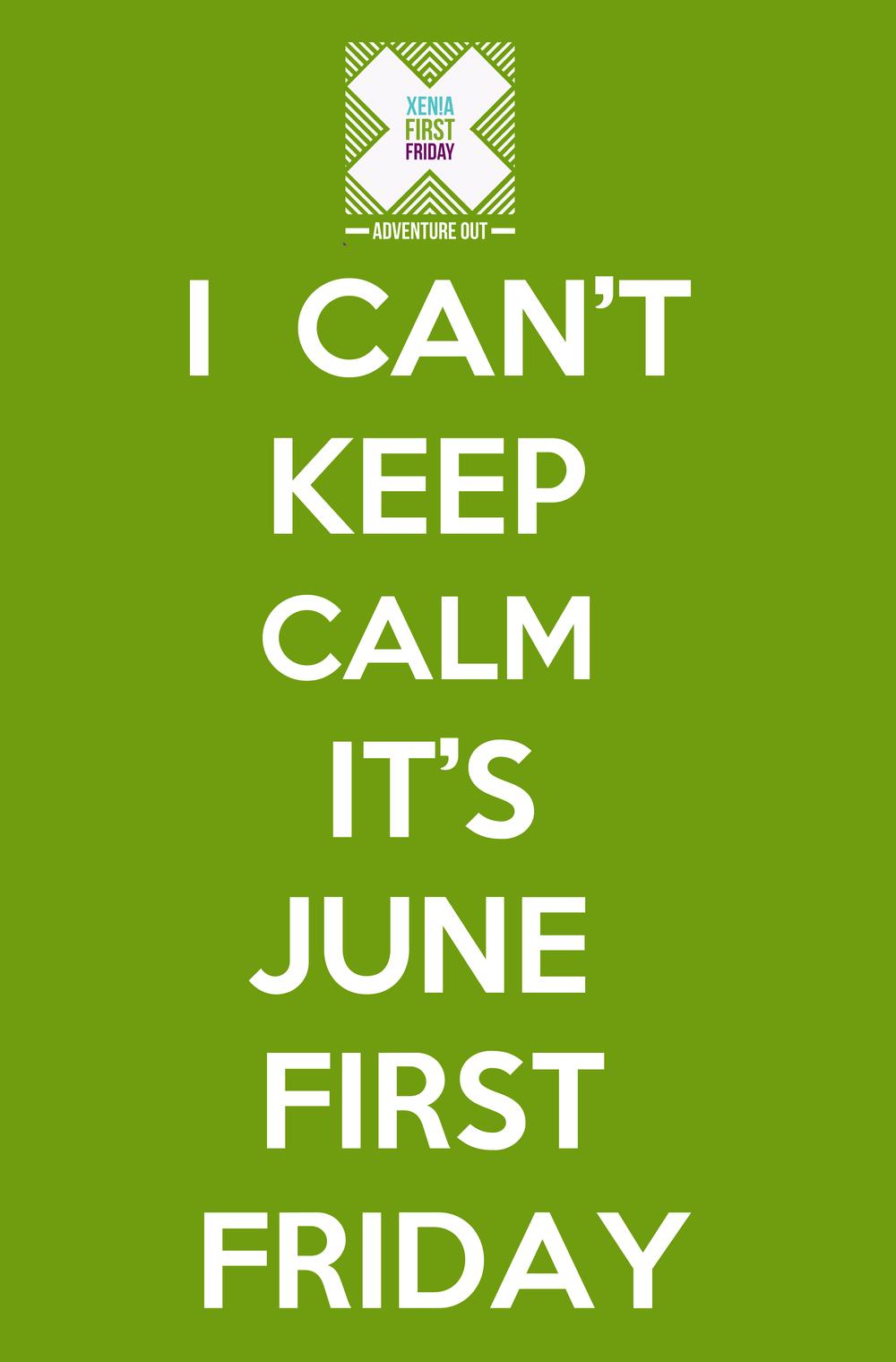 JUNEx cant calm FF.jpg