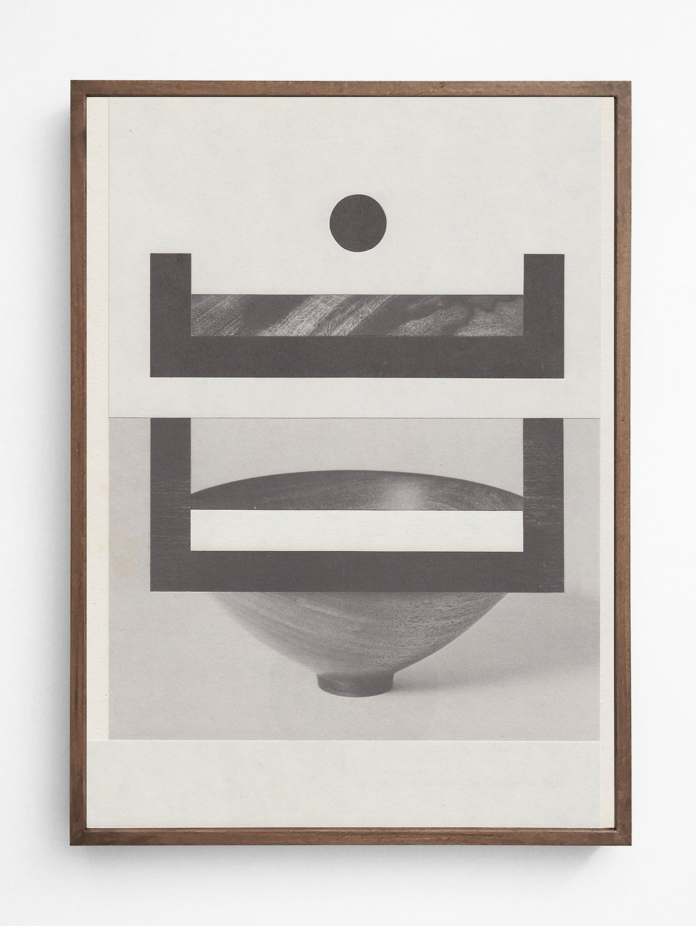yama-bato :    Louis Reith    http://www.loomgallery.com/artists/louis-reith/