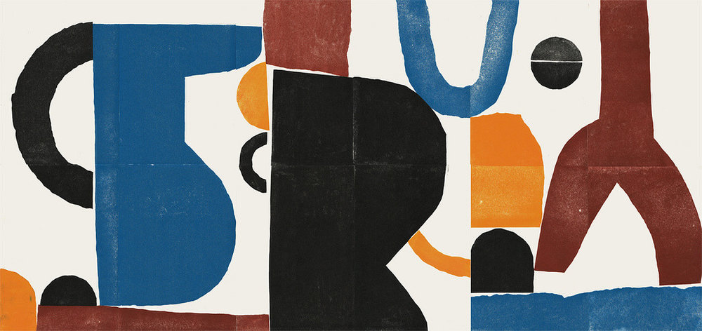 patternbase :      Nicolas Burrows  via  aubreylstallard
