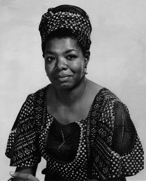 acehotel :      Life loves the liver of it.  —Maya Angelou