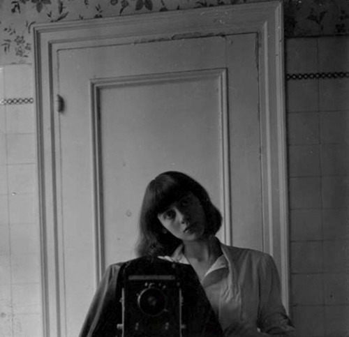 """acehotel :       """"Love involves a peculiar unfathomable combination of understanding and misunderstanding.""""  — Diane Arbus"""