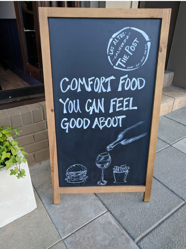 outside_sign.png