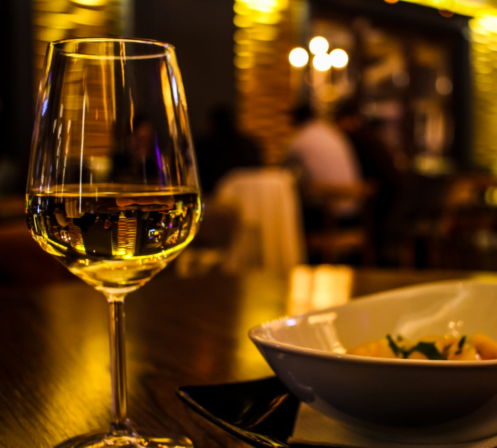 Increasing The Dining Experience - Evaluation of the dining experience, providing actionable insights that led to a 10% increase in customer experience within 2 weeks.