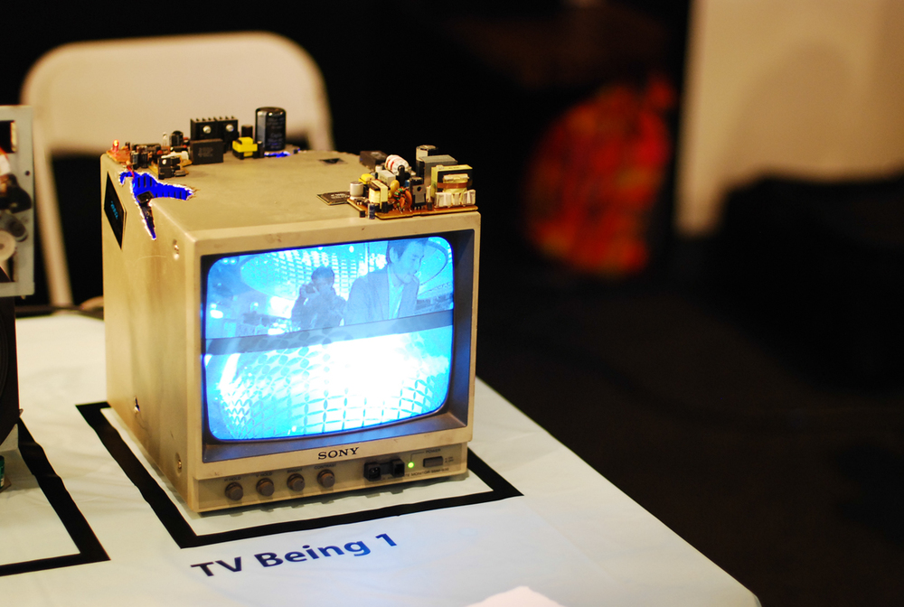 2012-09-28 MakerFaire-2.JPG
