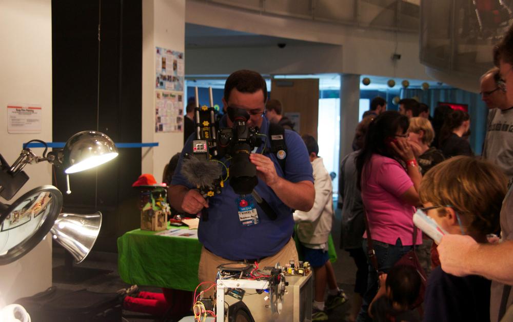 2012-09-28 MakerFaire-1.JPG