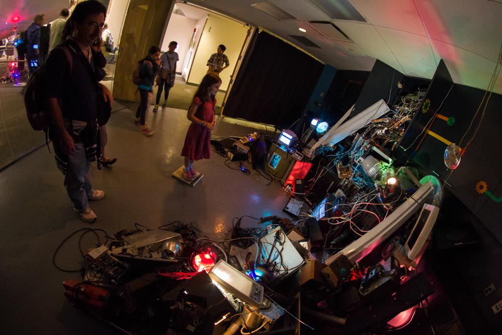 2013-09-22 Maker Faire-1.JPG