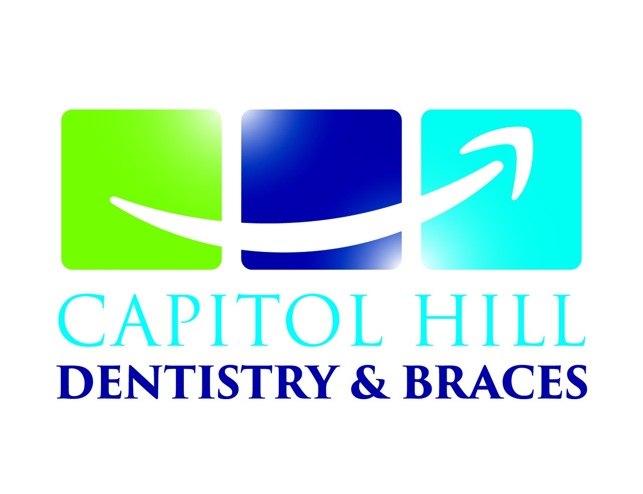 Capitol Hill Dentistry and Braces