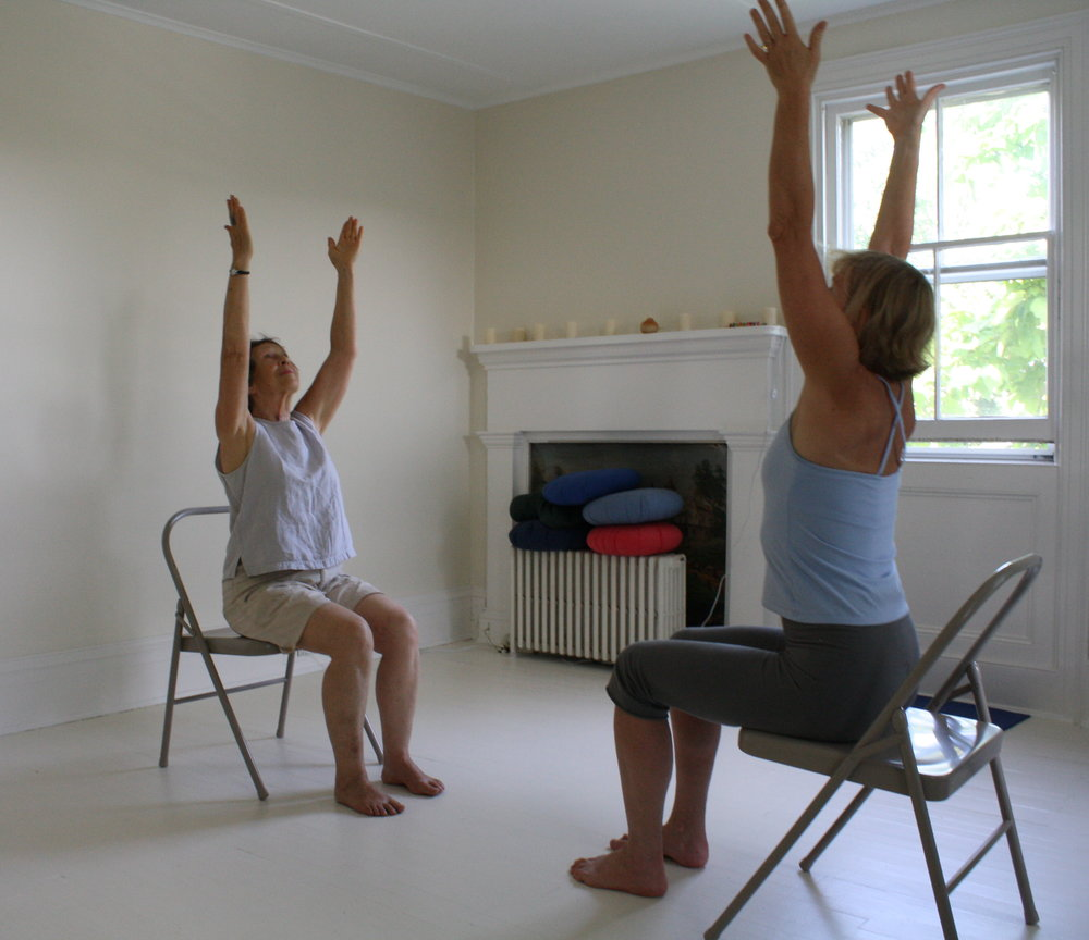 Seated Tadasana.JPG