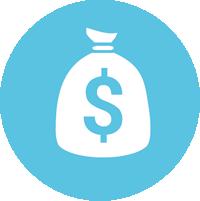 Pagar tarifas justas por el transporte de tu carga - Te ofrecemos precios competitivos para que uses nuestro servicio