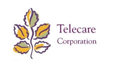 telecare.png