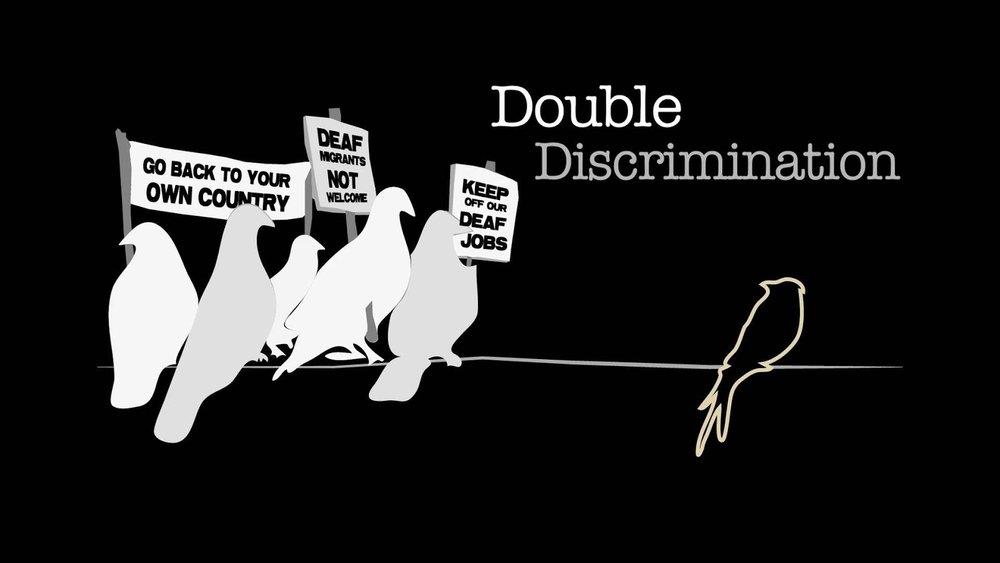 Double Discrimination 2016-IMG (1).jpg