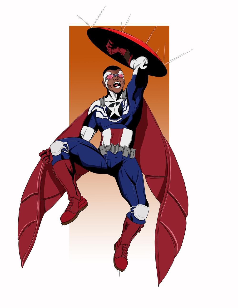 Captain Falcon Finish.jpg