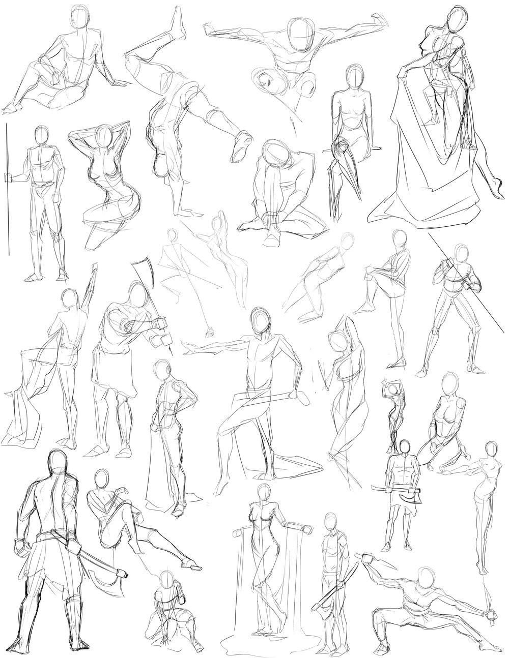 Figure Drawing 3.jpg