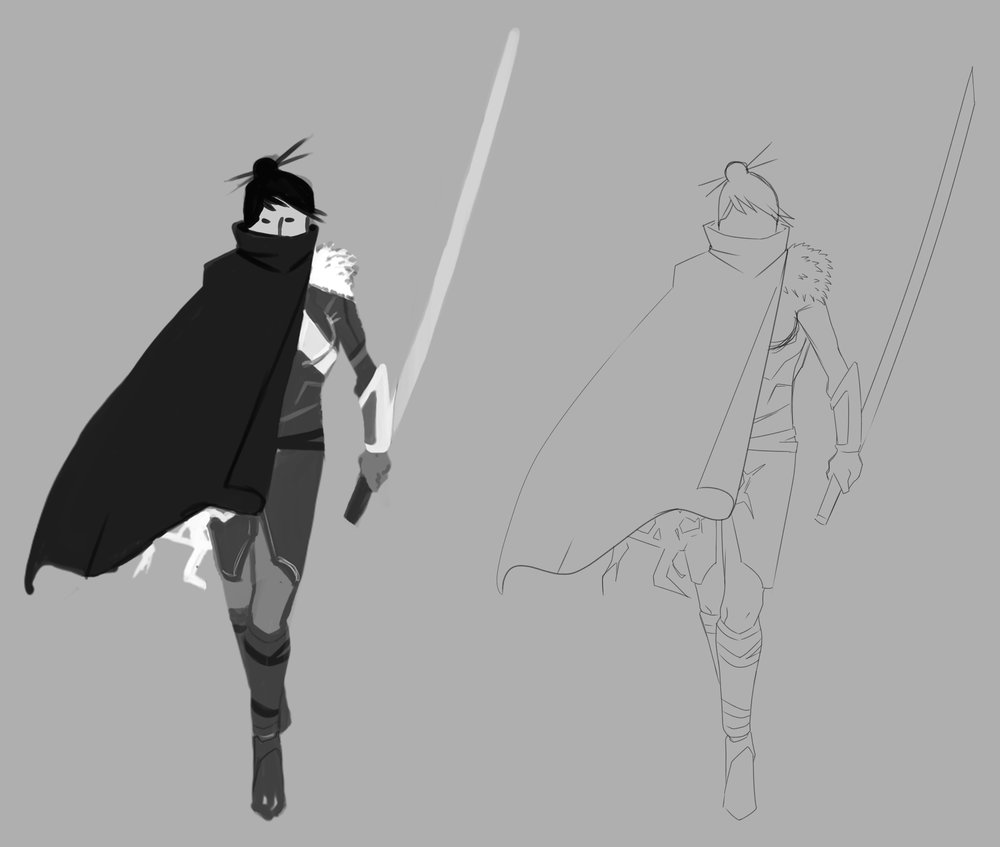 Wanderer Design Rough.jpg