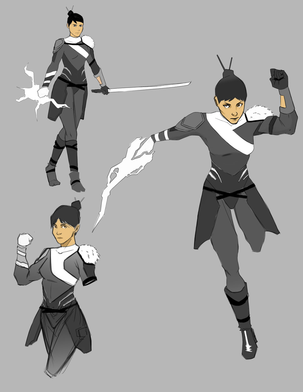 The Wanderer Rough Design.jpg