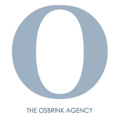 Osbrink_logo.jpg
