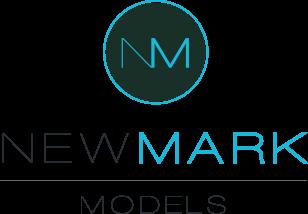 NewmarkModels.jpg