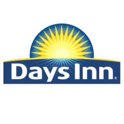 Days Inn Kokopelli