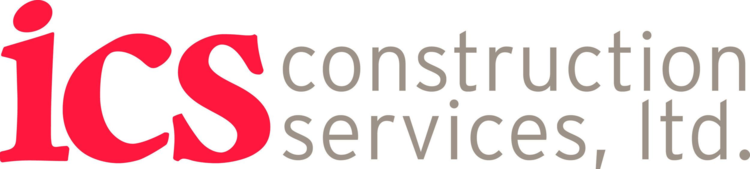 ICS Construction Services, Ltd.