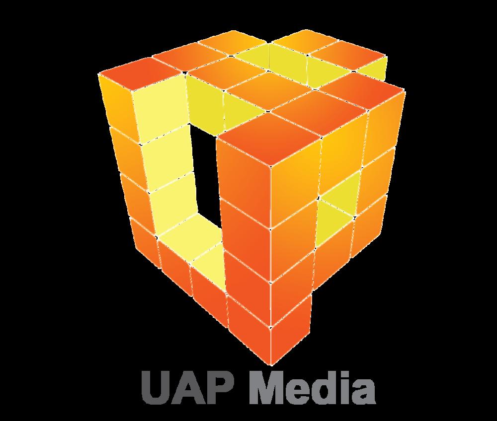 UAP_Media