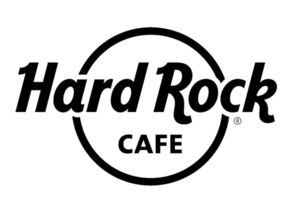 hard+rock+cafe.png