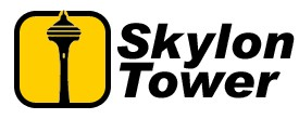 Skylon+Tower+Logo.jpg