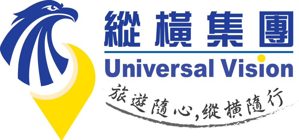 UV logo-final1.png