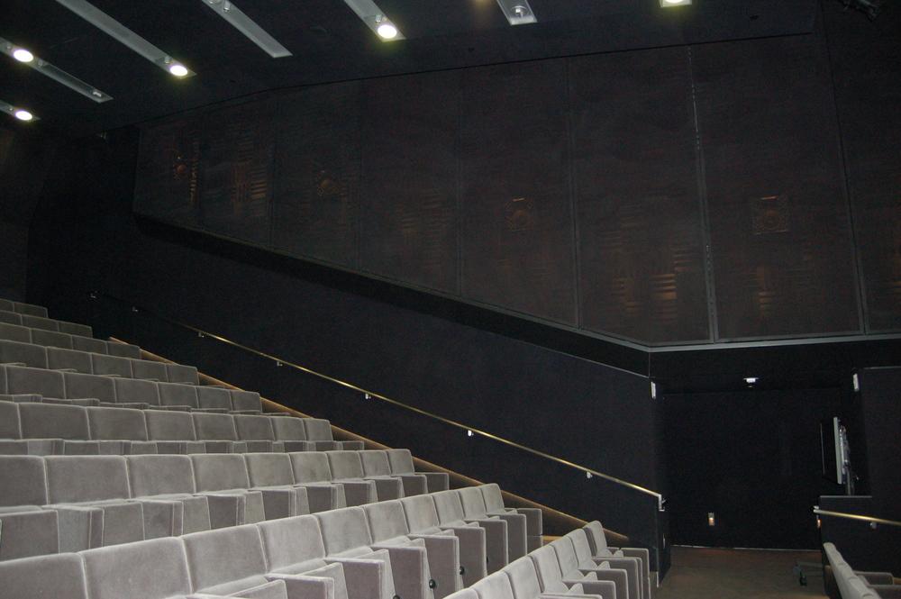 CAA Theatre complete (51)-1.jpg