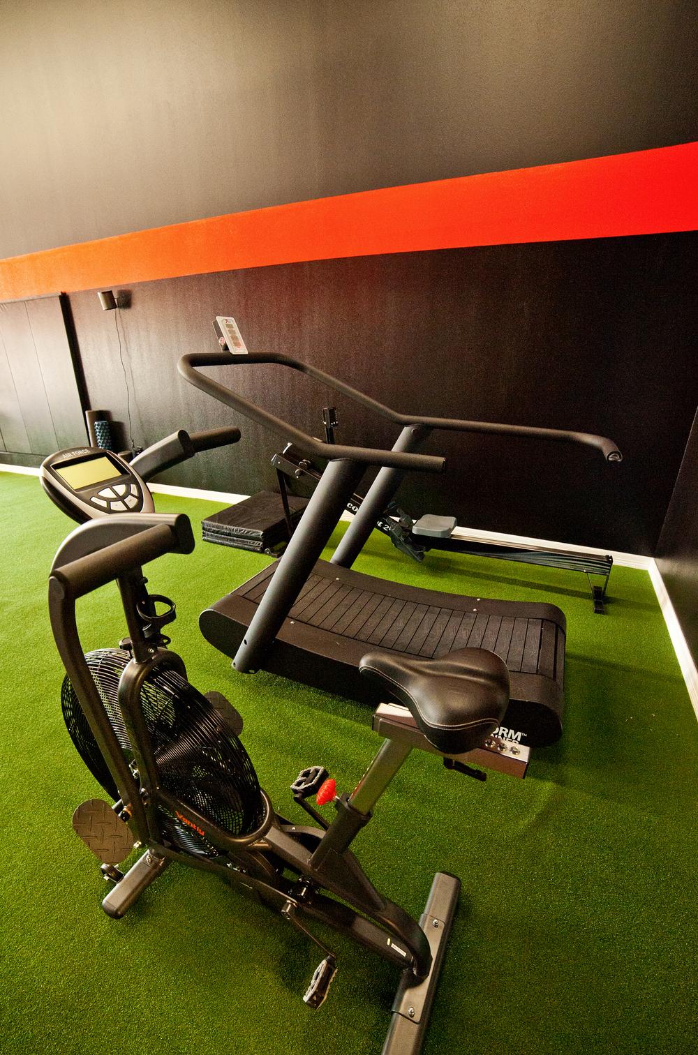 Gym-6.jpg