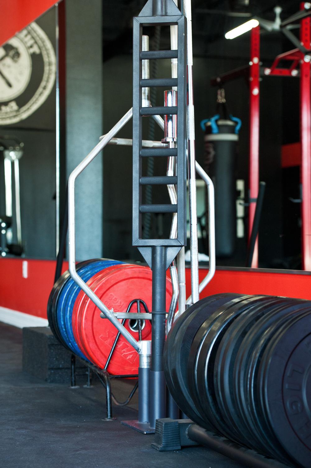 Gym-10.jpg